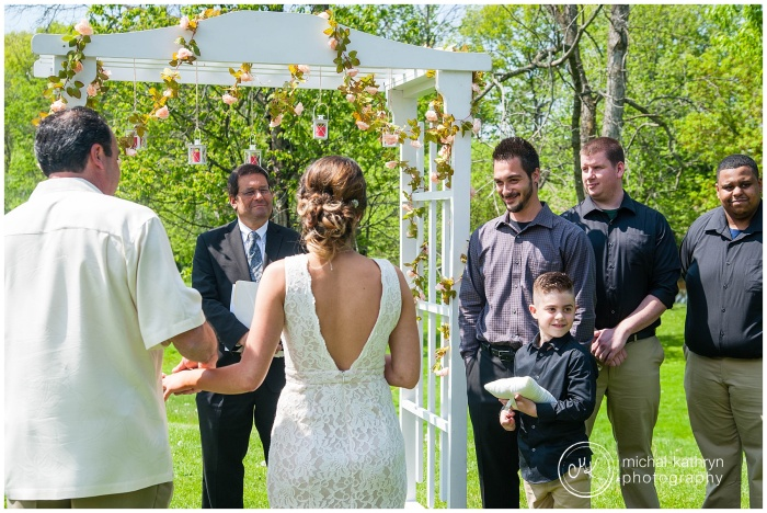Rochesterwedding_photography_01413
