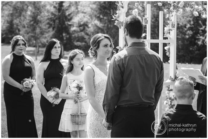 Rochesterwedding_photography_01416