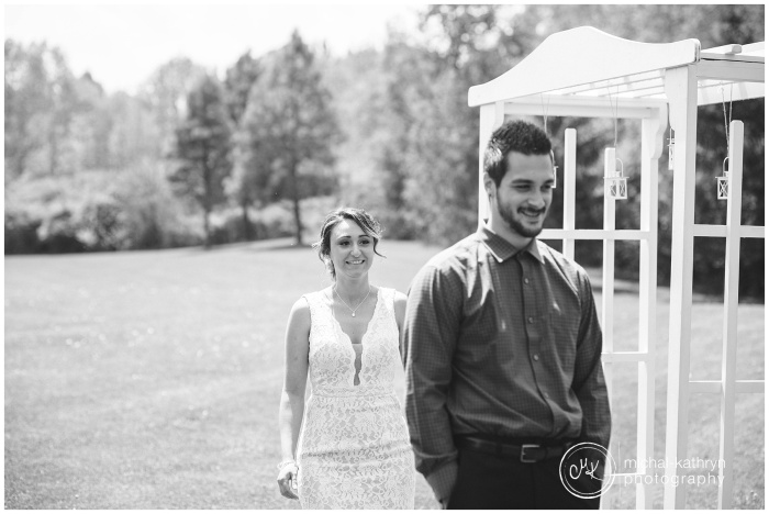 Rochesterwedding_photography_01419