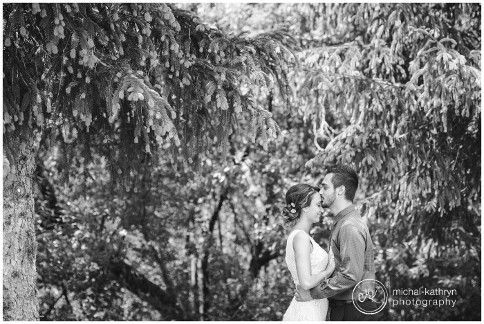 Rochesterwedding_photography_01422