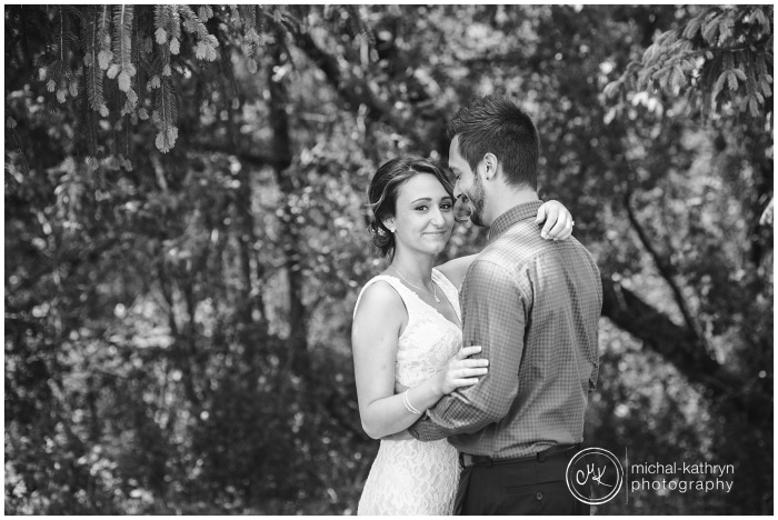 Rochesterwedding_photography_01423