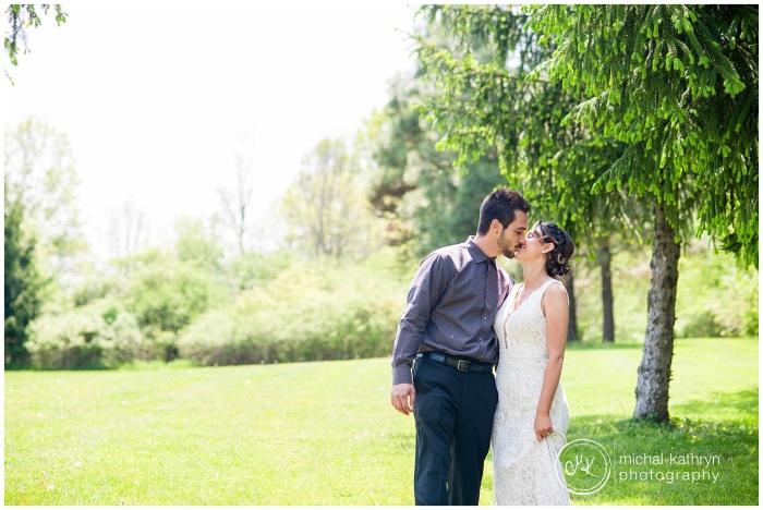 Rochesterwedding_photography_01428